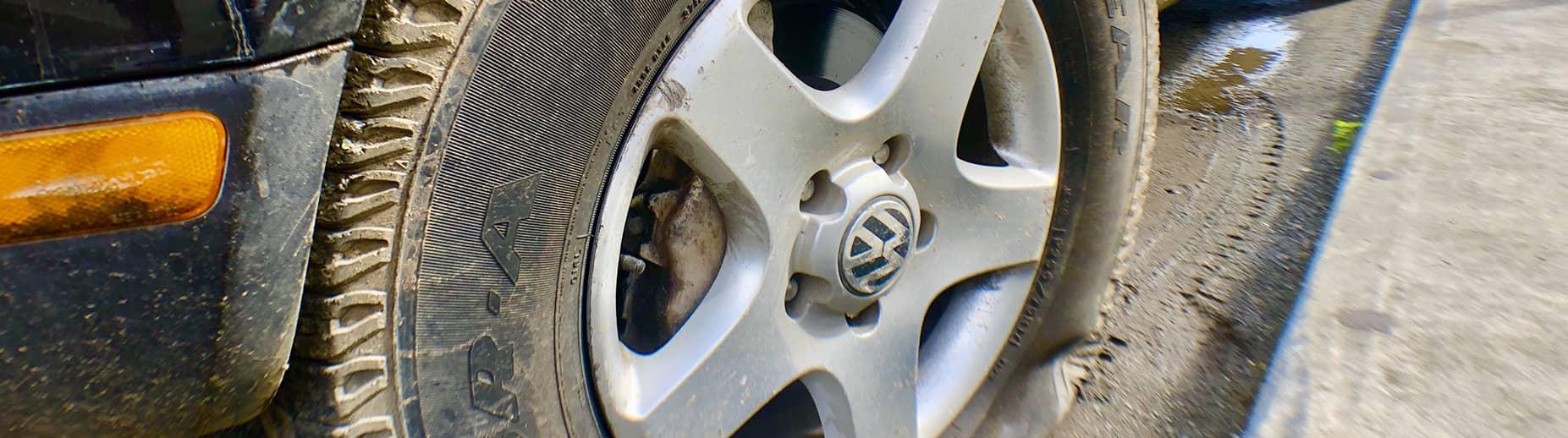 Port Elgin Auto Repair, Car Repair and Auto Mechanic